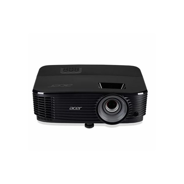 Acer DLP projektor X1123H