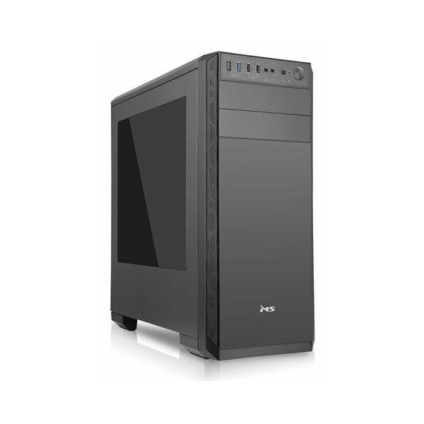 Računalo Gamer i350