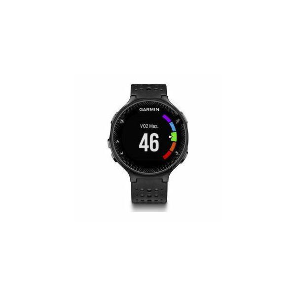 GARMIN sat za trčanje Forerunner 235 WHRM  010-03717-55
