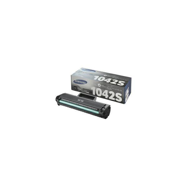 Samsung toner MLT-D1042S - ML-1660/ML-1665/ML-1865W/SCX-3200/SCX-3205/SCX-3205W - black