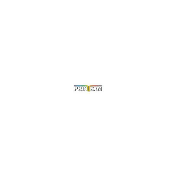Print-Team T1814 XL - Epson Expression 202/205/305/405 - žuta (18 ml)