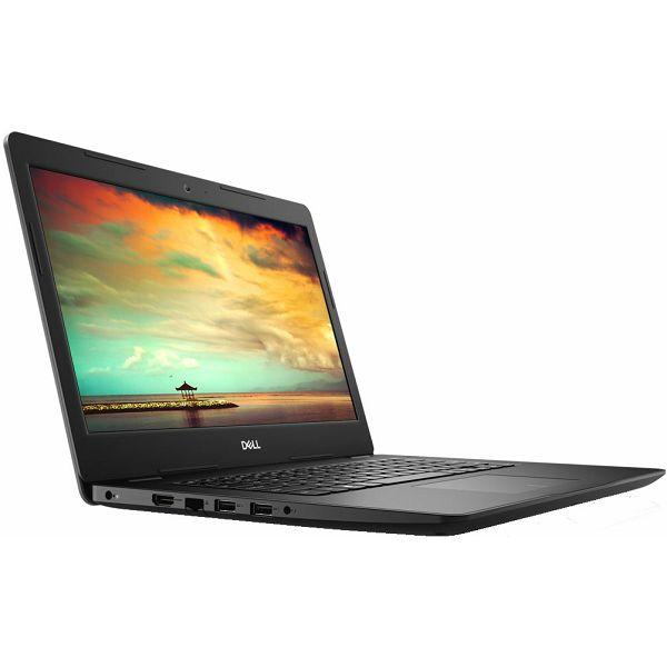 Dell Inspiron 3593 i7-1065G7/FHD/8GB/m.2-PCIe-SSD512GB/Ubuntu
