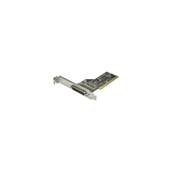 Sweex kontroler 1×paralelni port, PCI