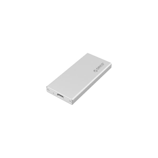 Orico vanjsko kućište mSATA USB3.1  (ORICO MSA-UC3)