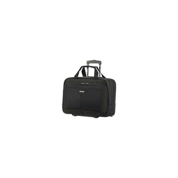 Samsonite torba Guardit za prijenosnike do 17.3
