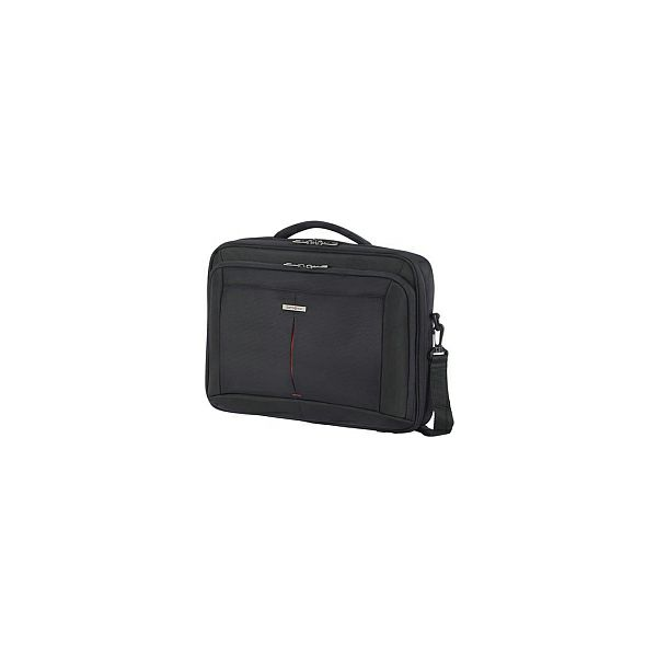 Samsonite torba Guardit 2.0 za prijenosnike do 15.6