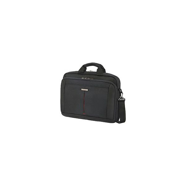 Samsonite torba Guardit 2.0 za prijenosnike do 15.6