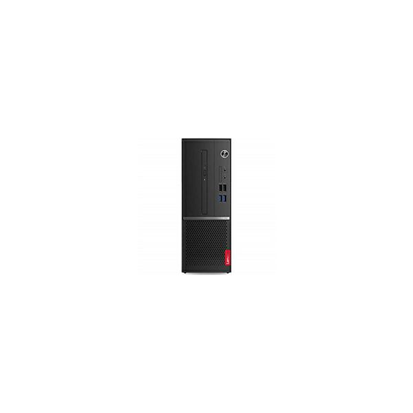 Lenovo ThinkCentre V530s-07ICB SFF PC, Intel Core i3-9100, 4GB DDR4, 256GB SSD, Intel UHD, G-LAN, DVDRW, Windows 10 Professional + tipkovnica/miš