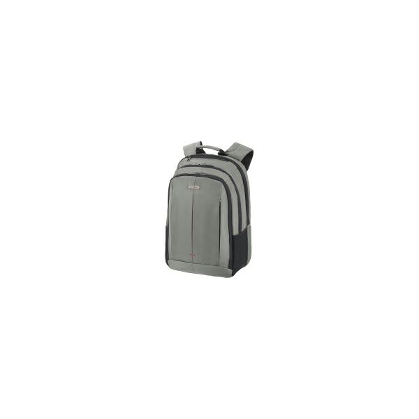 Samsonite ruksak Guardit 2.0 za prijenosnike do 16