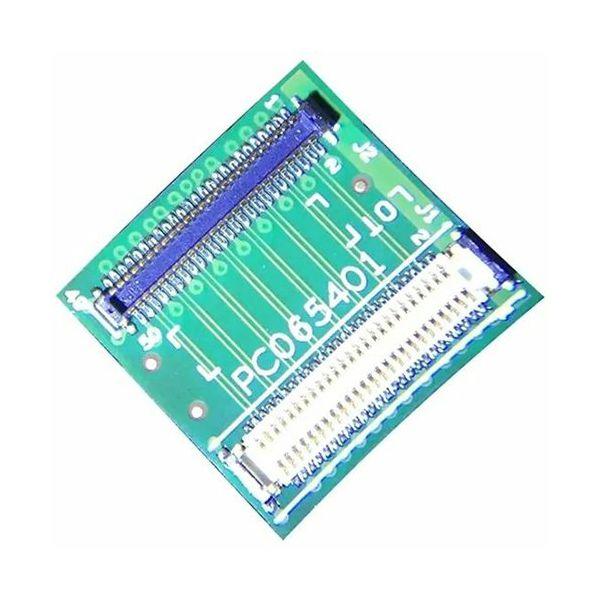 Intel RealSense D400 Interposer