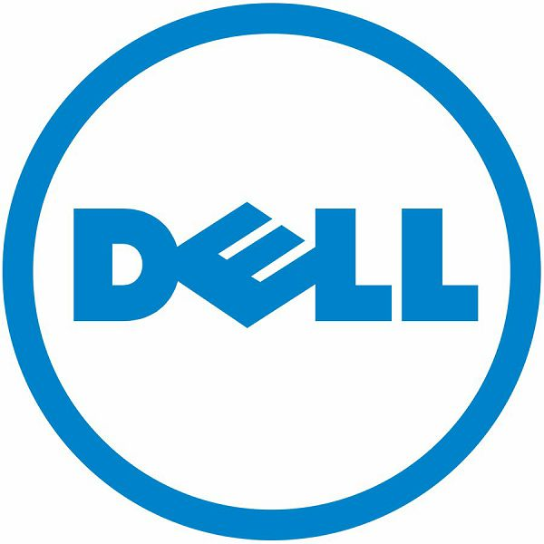 DELL EMC 890-26152, LLW to 5 yr Pro Support NBD