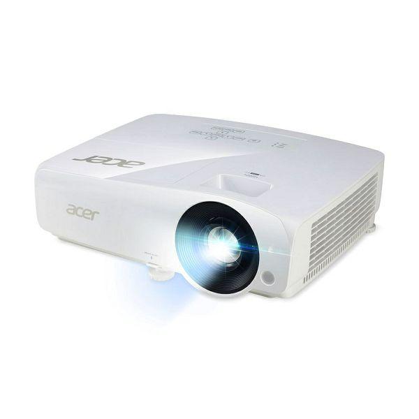 Acer projektor X1325Wi - WXGA