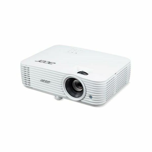 Acer projektor H6531BD - FHD