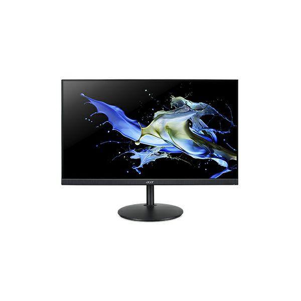 Acer Monitor CB242Ybmiprx FreeSync Pivot, UM.QB2EE.001