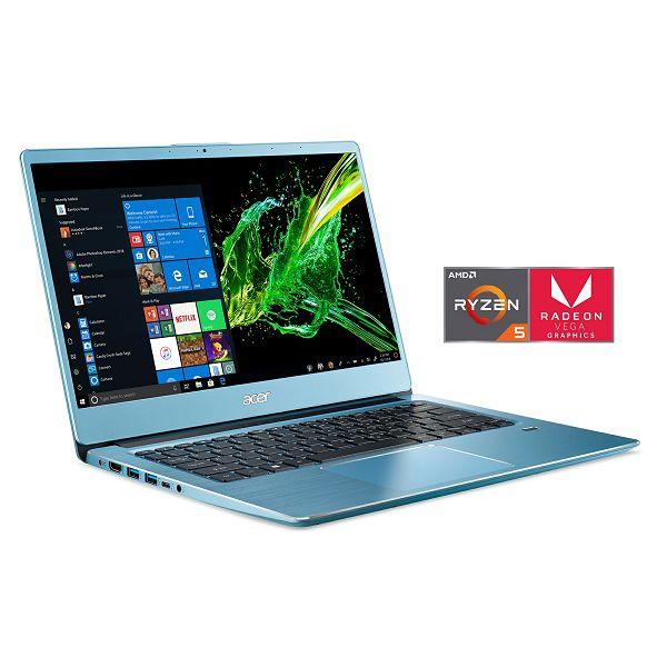Acer Swift 3 Blue