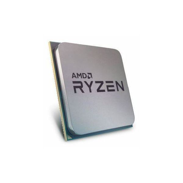 AMD Ryzen 5 2400G AM4, 3.6Ghz, box cpu