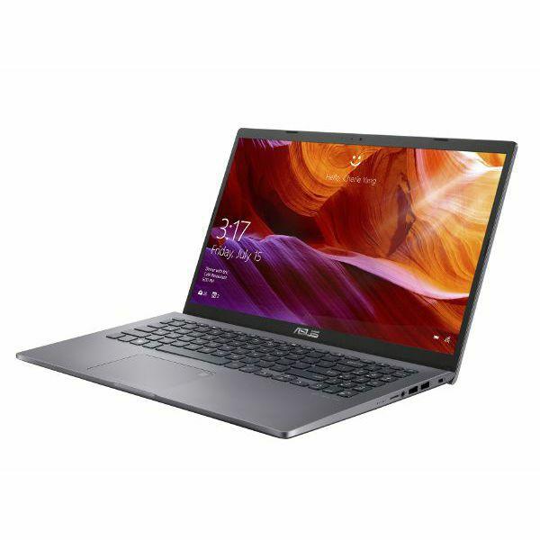 Asus X509UA-WB311 VivoBook Slate Grey 15.6