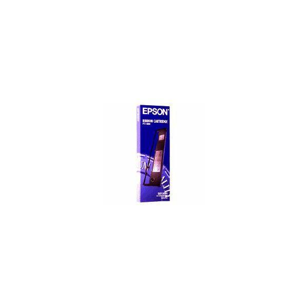 Kaseta za FX-980, C13S015091