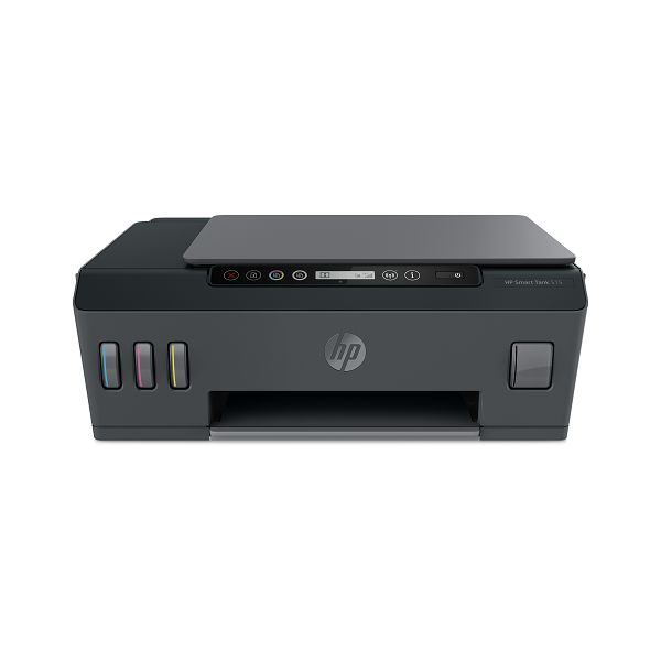 HP Smart Tank 515 AiO Printer, 1TJ09A#A82