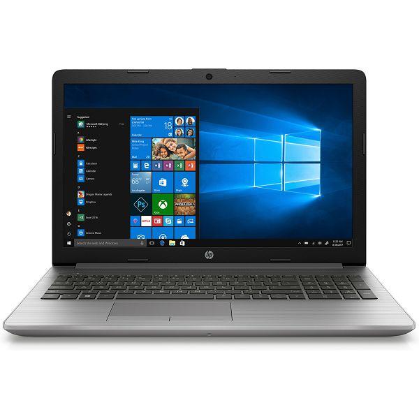 HP 250-G7 UMA i5-8265U/15.6 FHD/8GB/256GB/W10H, 6BP19EA#BED