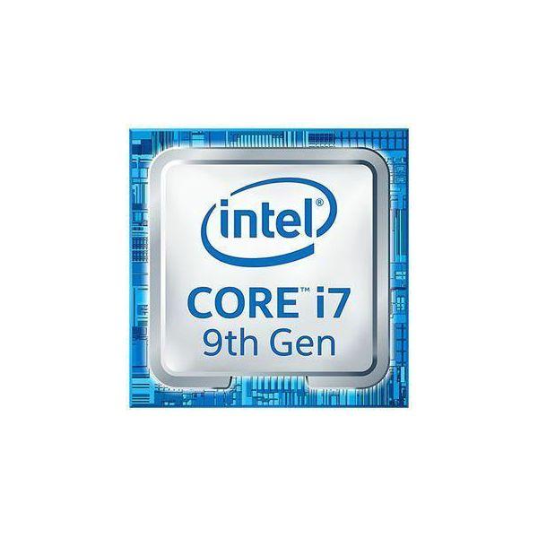 Intel Core i9-9900 Soc 1151