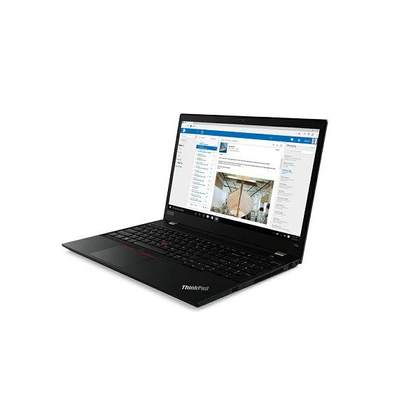 Lenovo ThinkPad T590 notebook 15.6