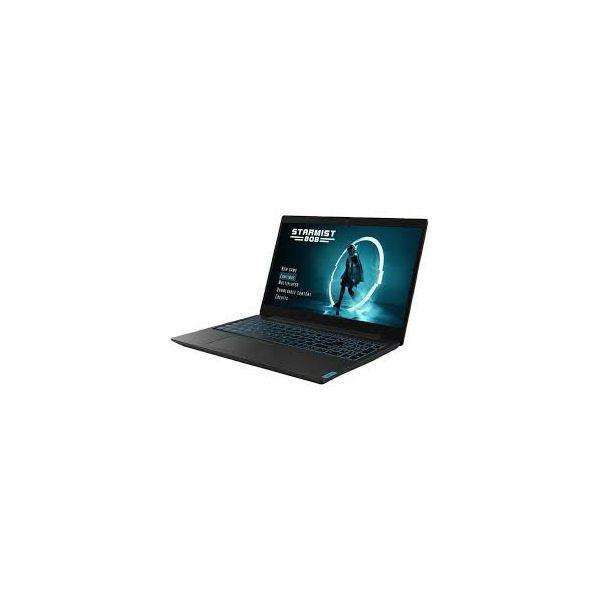 Lenovo IdeaPad Gaming L340 15.6