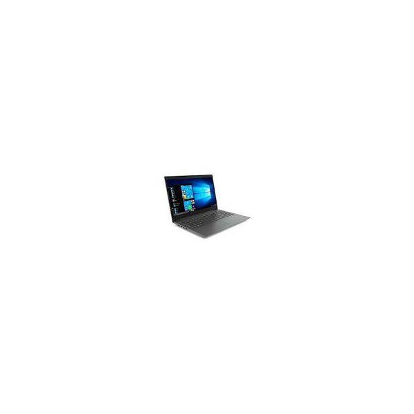 Lenovo V155 notebook 15.6