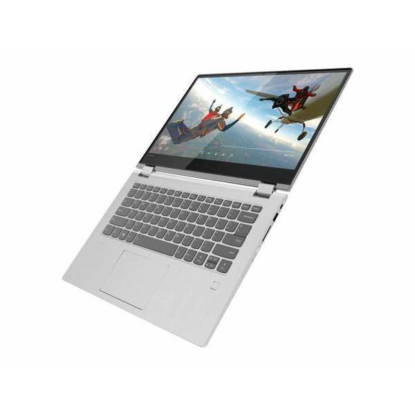 Lenovo reThink notebook YOGA 530-14IKB i3-7020U 8GB 256M2 HD MT F C W10