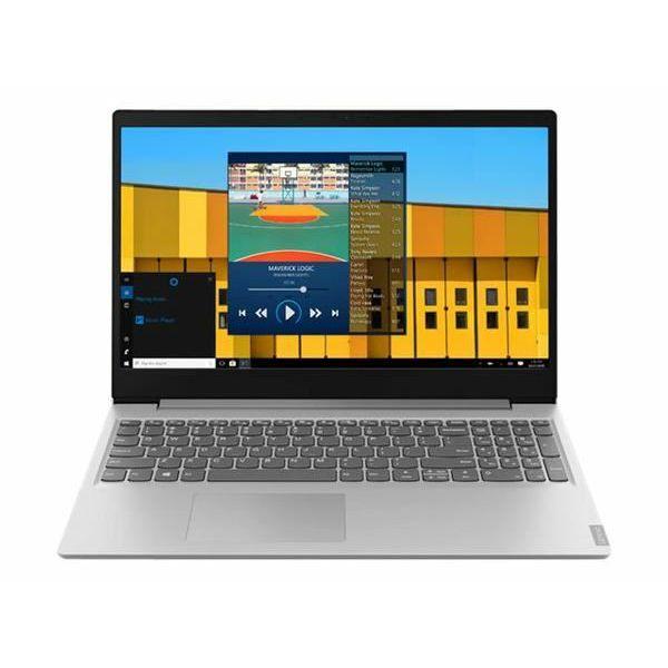 Lenovo reThink notebook S145-15IWL i3-8145U 8GB 256M2 FHD C W10