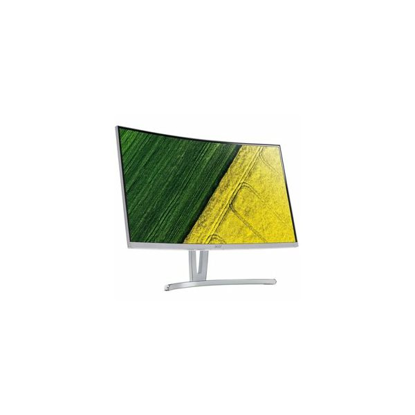 Acer Monitor ED273Awidpx Curved Free Sync_RAB, UM.HE3EE.A01_RAB