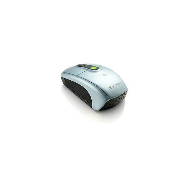 Verbatim BLUETOOTH Laser notebook miš