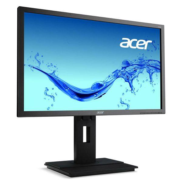 Acer B246HYLaymidr 24