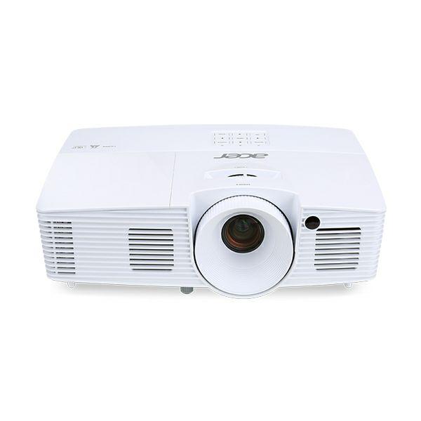 Acer projektor X115H - SVGA  MR.JN811.001