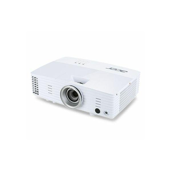 Acer projektor H5383BD - 720p  MR.JMN11.00F