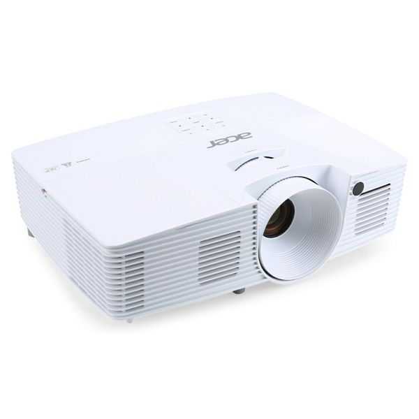 Acer projektor X117H - SVGA  MR.JP211.001