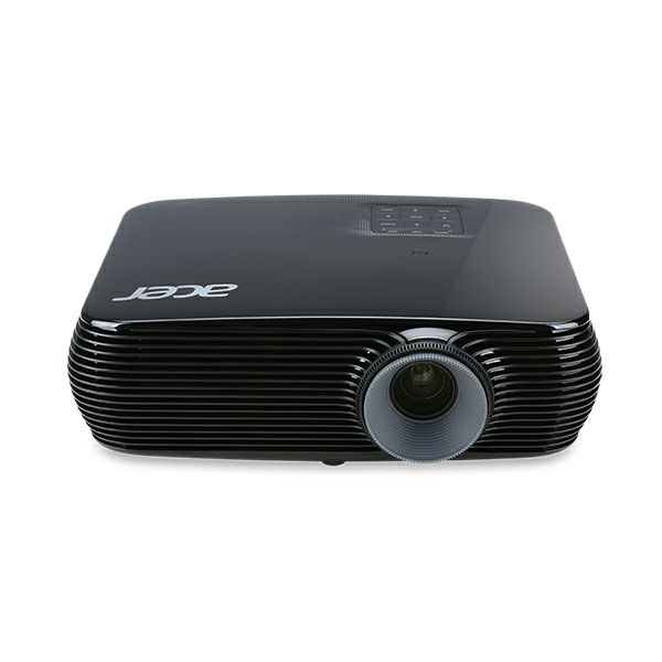 Acer projektor P1286 - XGA  MR.JMW11.001
