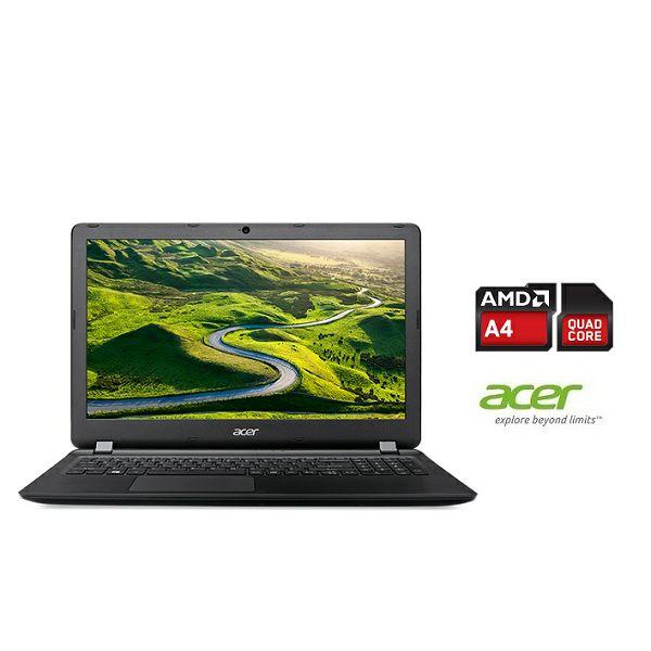 Acer Aspire ES1-523-47HR SSD  NX.GKYEX.039