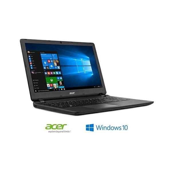Acer Aspire ES1-533-C1WS W10  NX.GFTEX.085