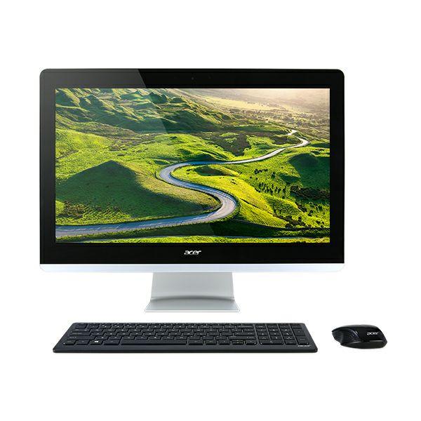 Acer Aspire Z3-715 AiO 23.8  DQ.B87EX.004