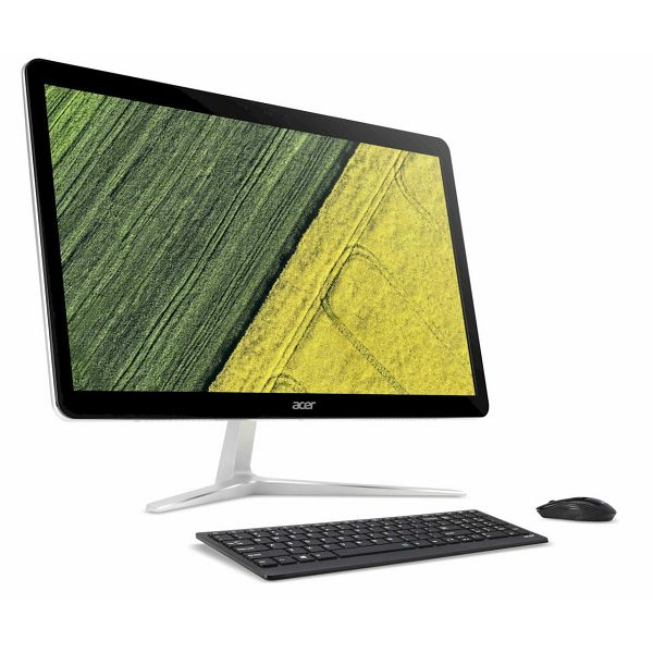 Acer Aspire Z24-880 AiO 23.8  DQ.B8VEX.020