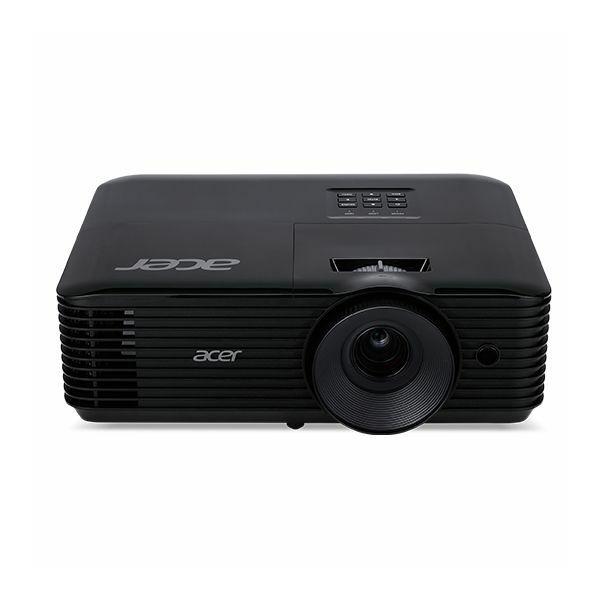 Acer projektor X128H - XGA  MR.JQ811.001