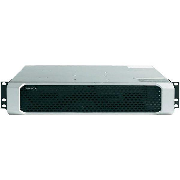 AEG UPS Protect D Rack Battery pack 1000  600 000 8441