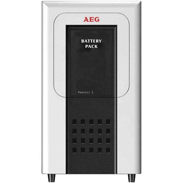 AEG UPS Protect C Battery pack 1000  600 001 6106