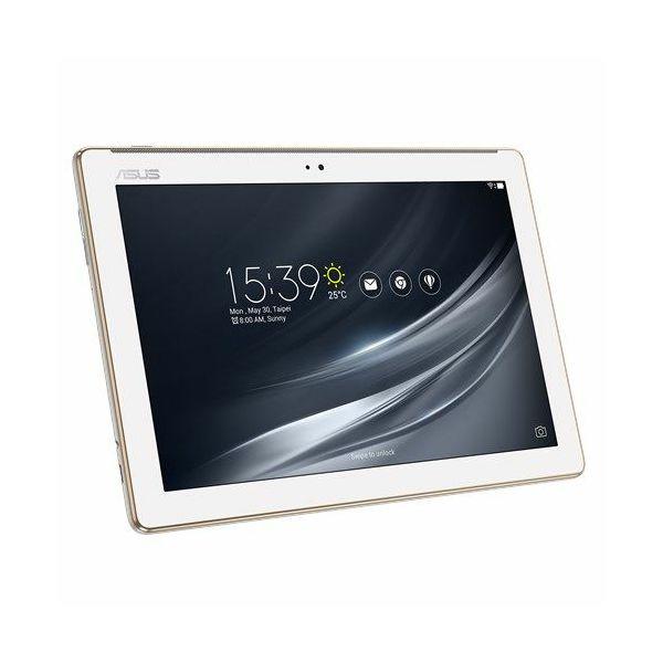 Asus Z301M-WHITE-16GB ZenPad White 10