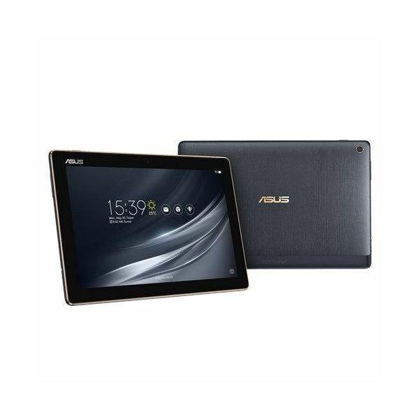 Asus Z301M-GRAY-16GB ZenPad Gray 10