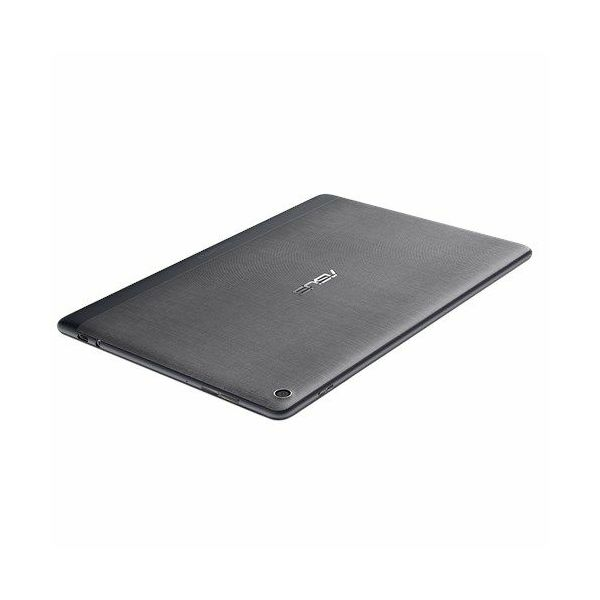 Asus Z301MF-GRAY-32GB ZenPad Gray 10