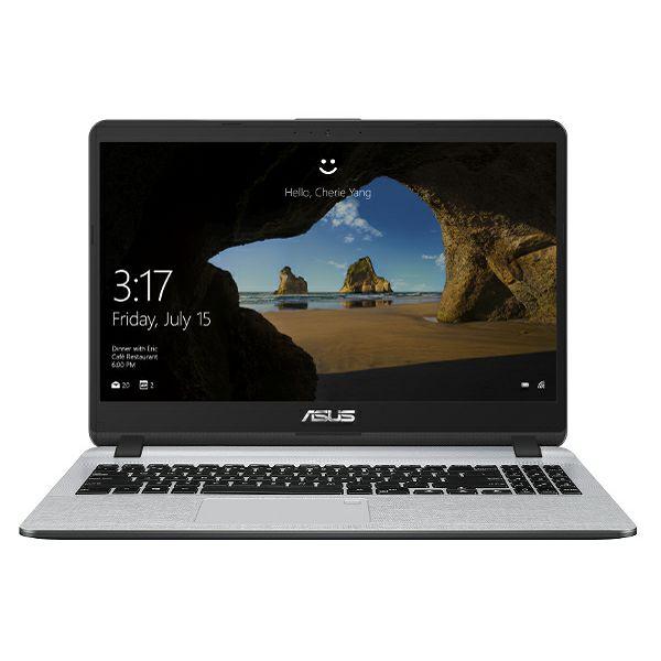ASUS X507UF i3-7020U/8G/256G/MX130/15.6