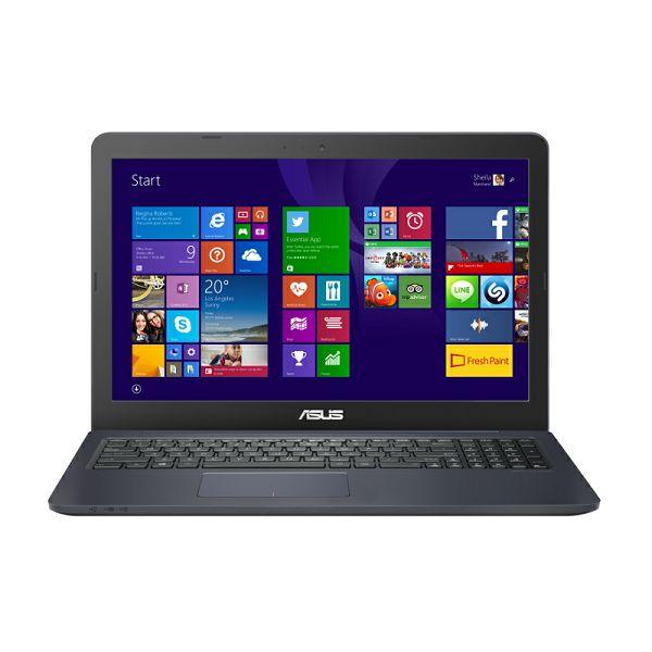 Asus L502NA N3350/4GB/128GB/IntHD/15.6