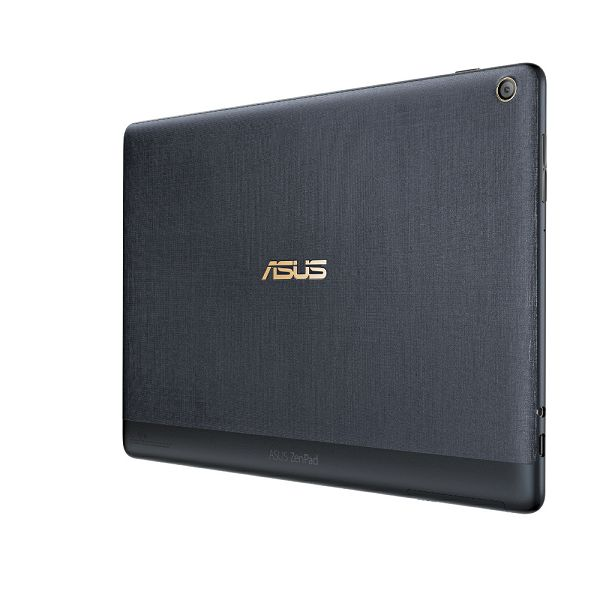 Asus Z301MFL QuadC/3GB/32GB/10.1